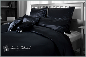 Seidenweber silk collection, Helios